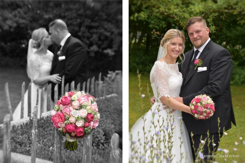 Hochzeits-Fotos-16