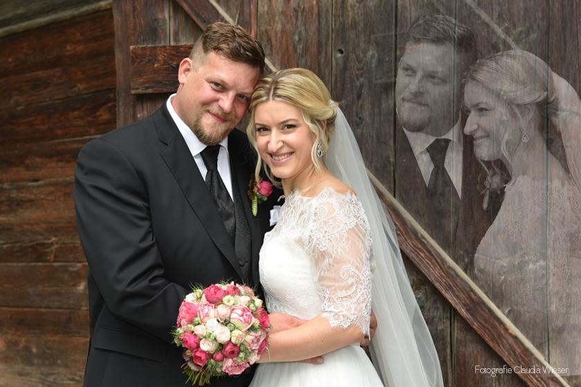 Hochzeits-Fotos-17