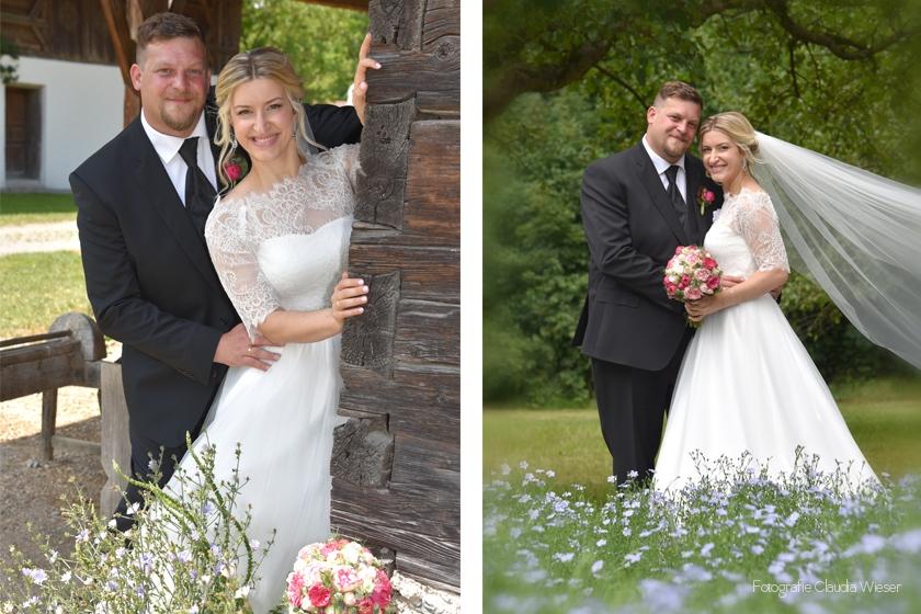Hochzeits-Fotos-18
