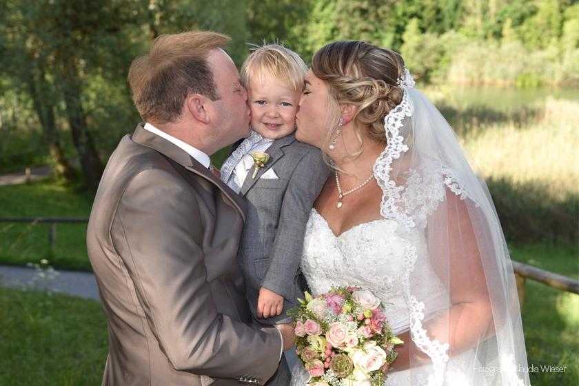 Hochzeits-Fotos-19