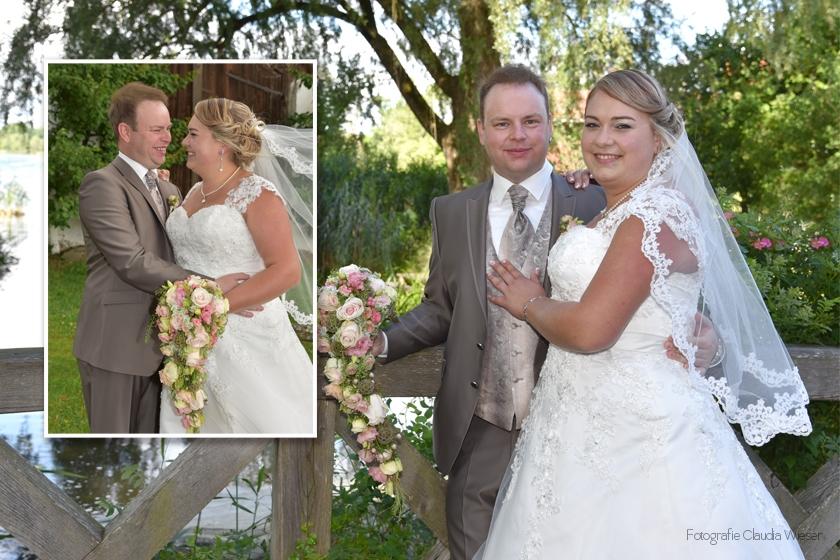 Hochzeits-Fotos-20