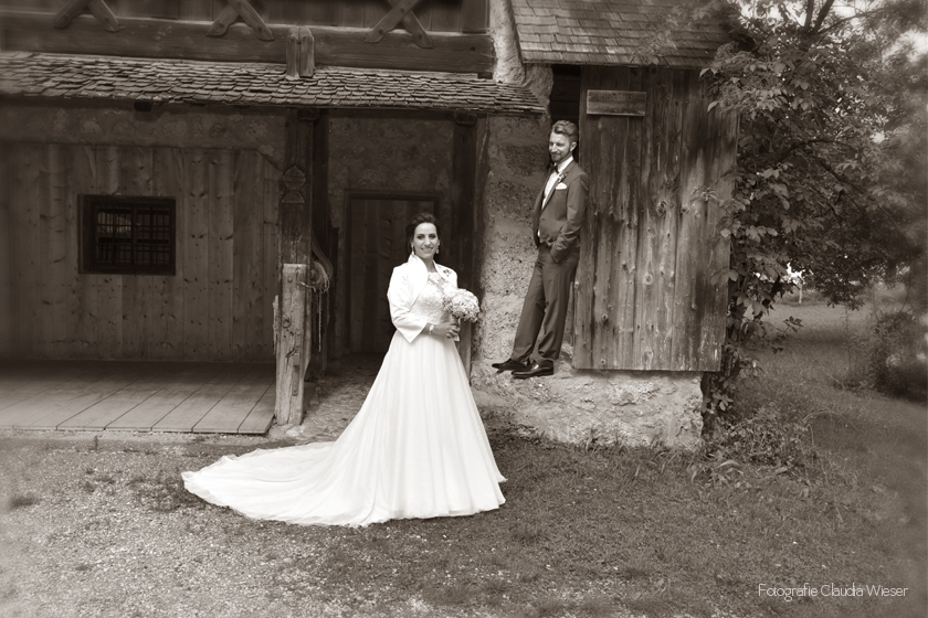 Hochzeits-Fotos-21