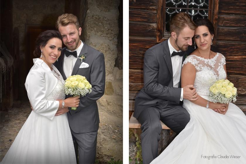 Hochzeits-Fotos-22