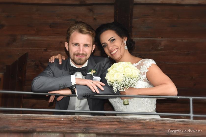Hochzeits-Fotos-24