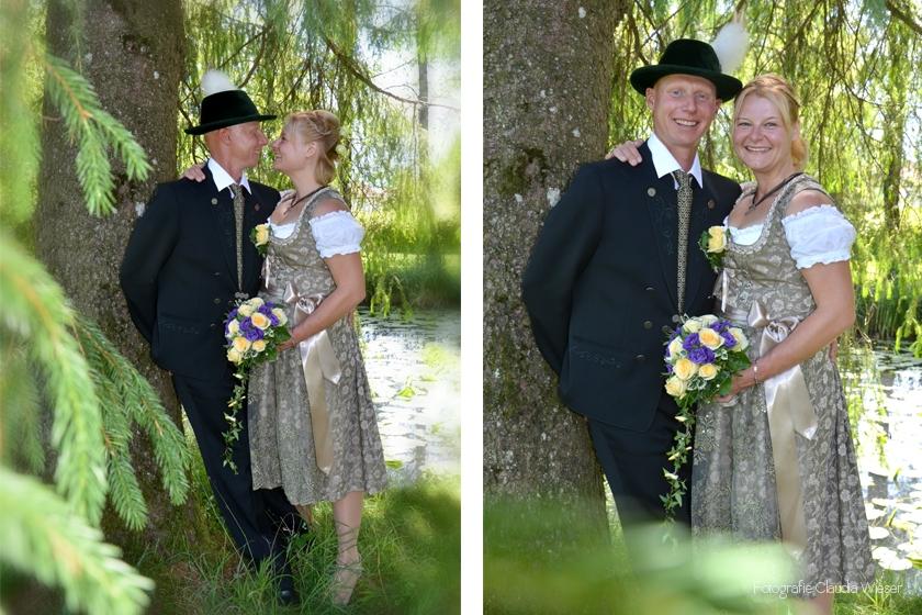 Hochzeits-Fotos-25