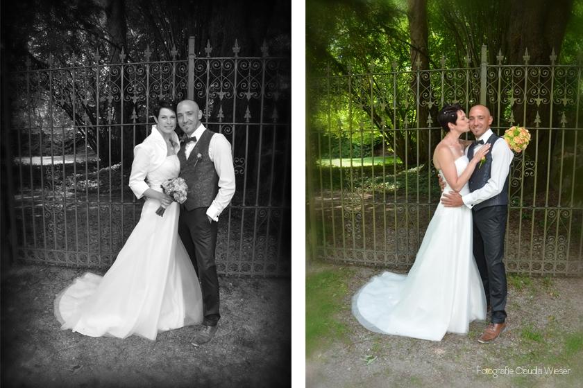 Hochzeits-Fotos-27