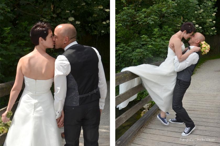 Hochzeits-Fotos-28