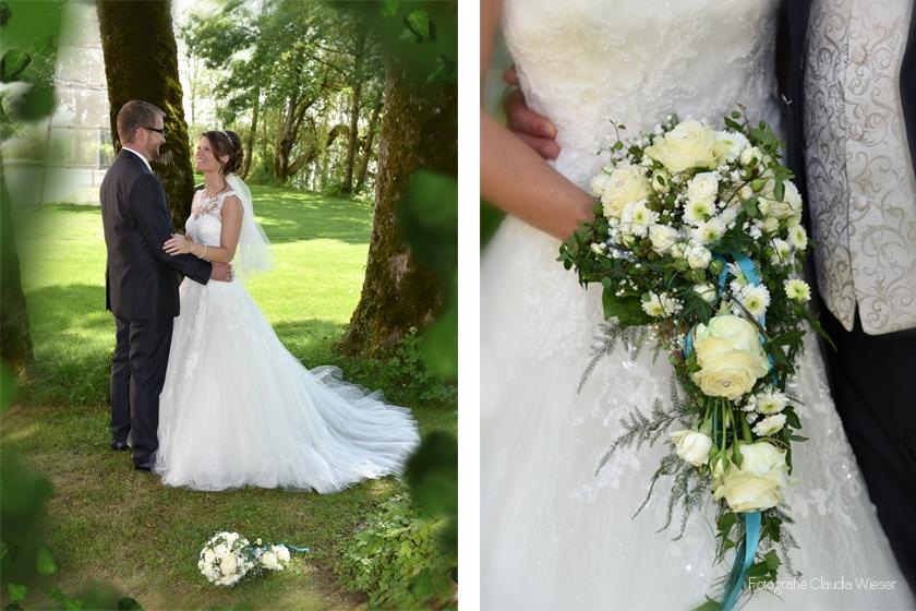 Hochzeits-Fotos-29