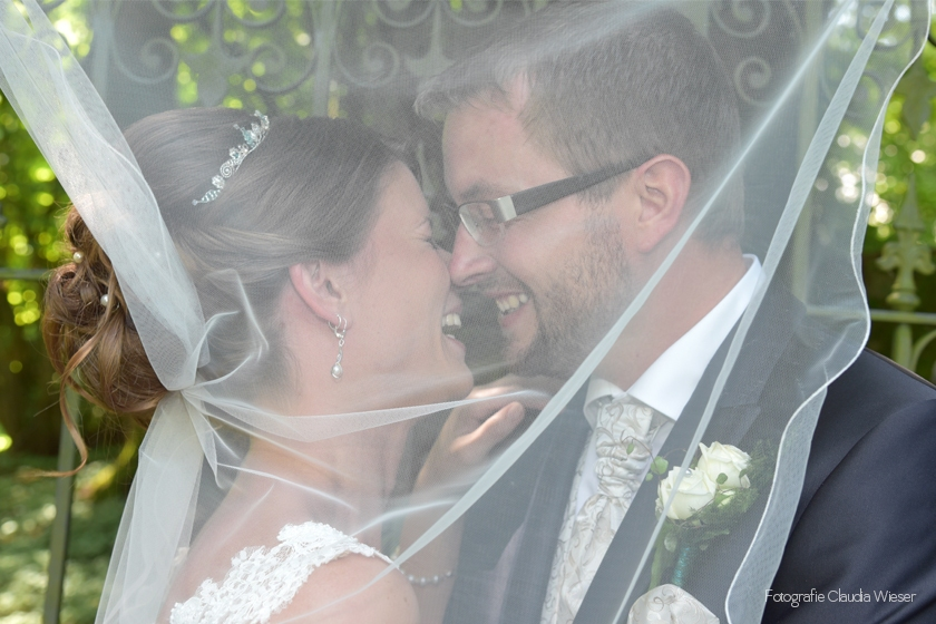 Hochzeits-Fotos-31