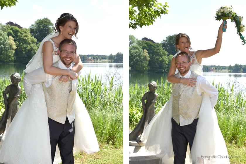 Hochzeits-Fotos-32