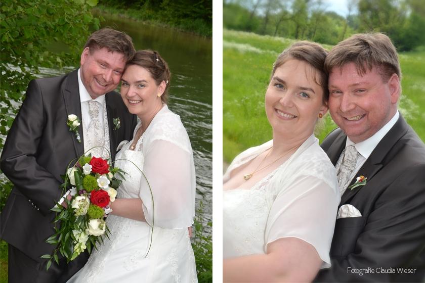 Hochzeits-Fotos-33