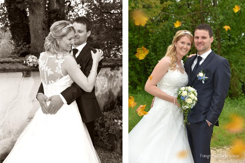 Hochzeits-Fotos-34