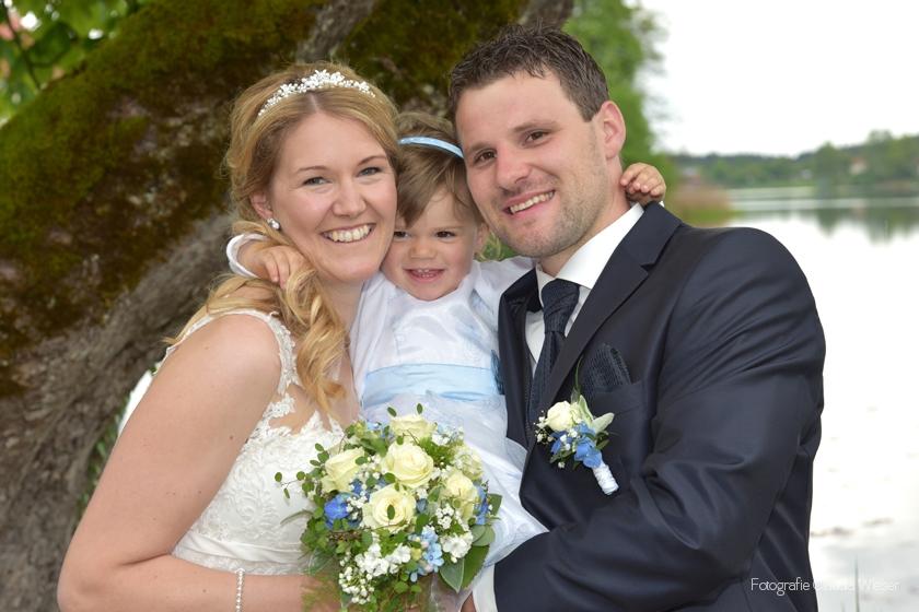 Hochzeits-Fotos-35