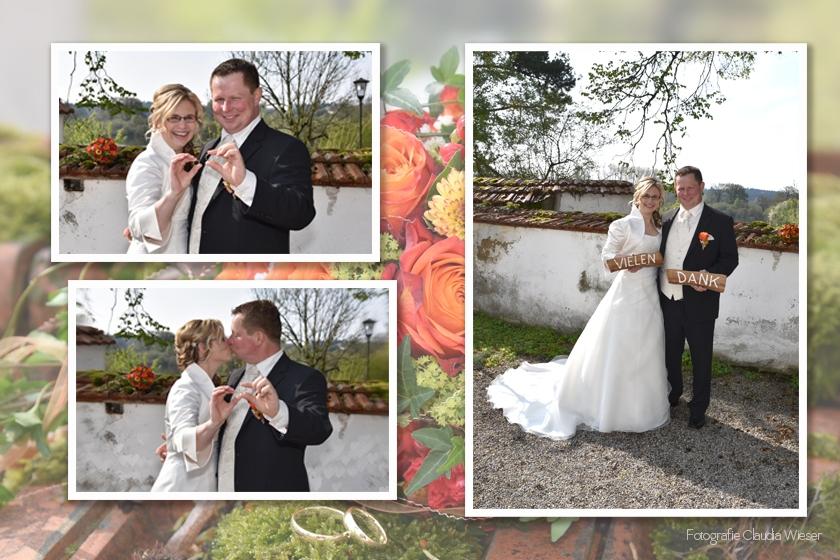 Hochzeits-Fotos-36