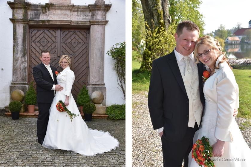 Hochzeits-Fotos-37