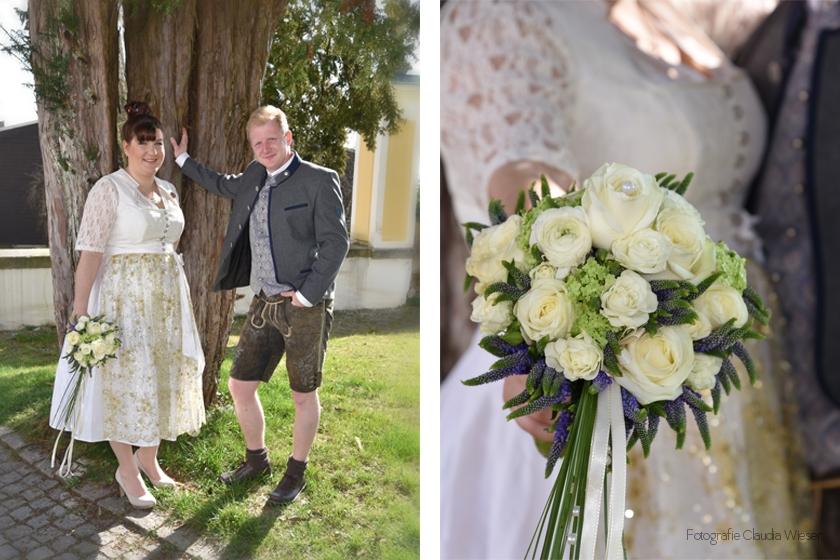 Hochzeits-Fotos-38