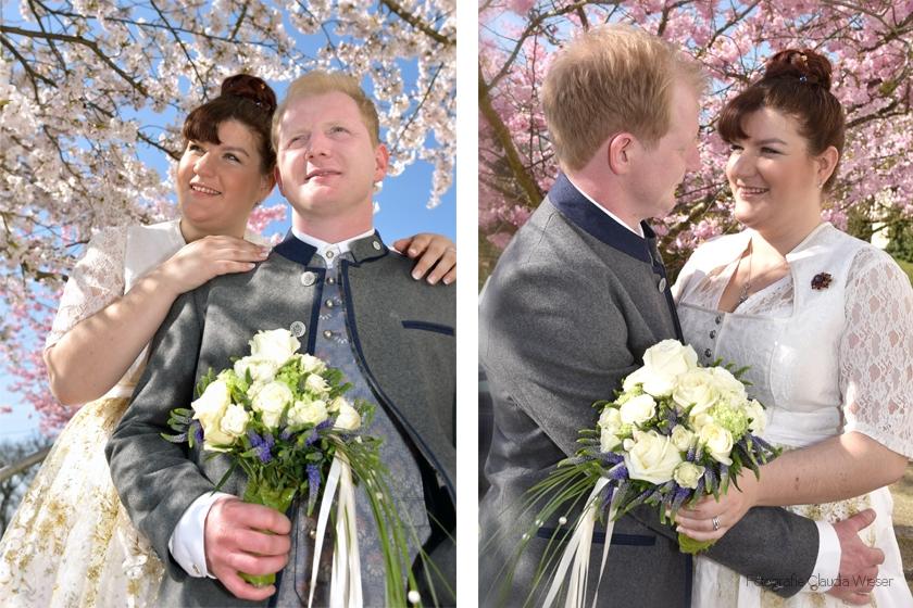 Hochzeits-Fotos-39