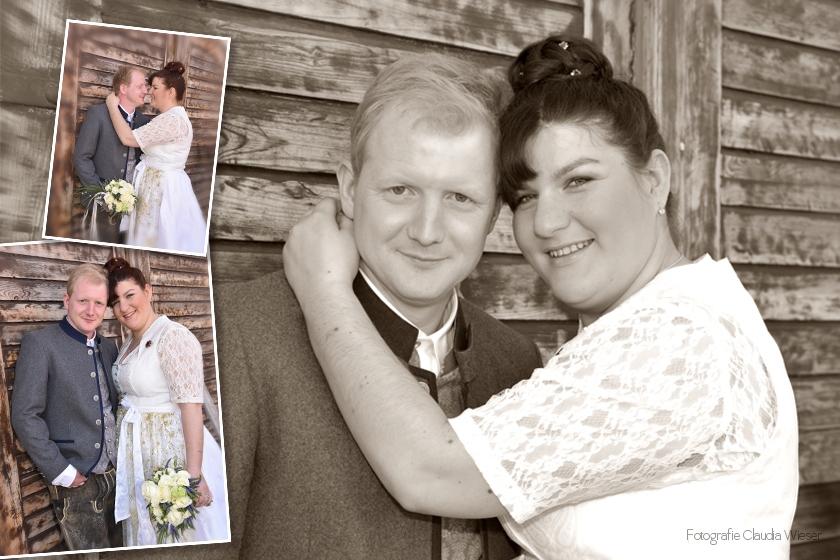Hochzeits-Fotos-40