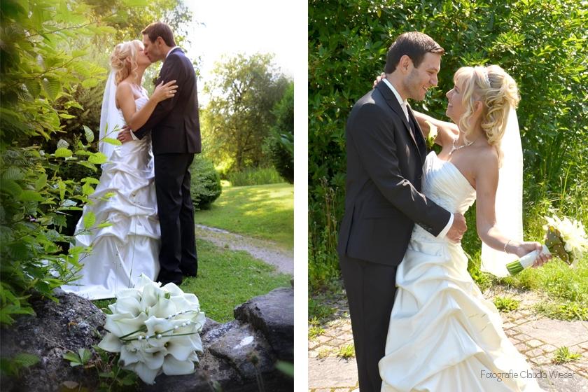 Hochzeits-Fotos-41