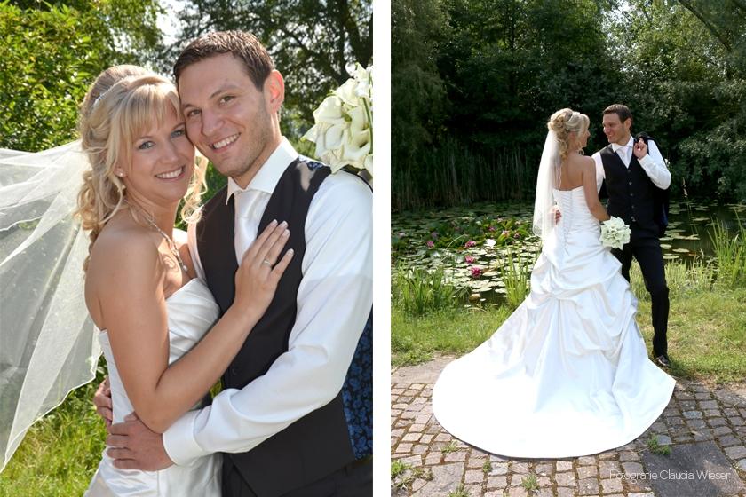 Hochzeits-Fotos-42