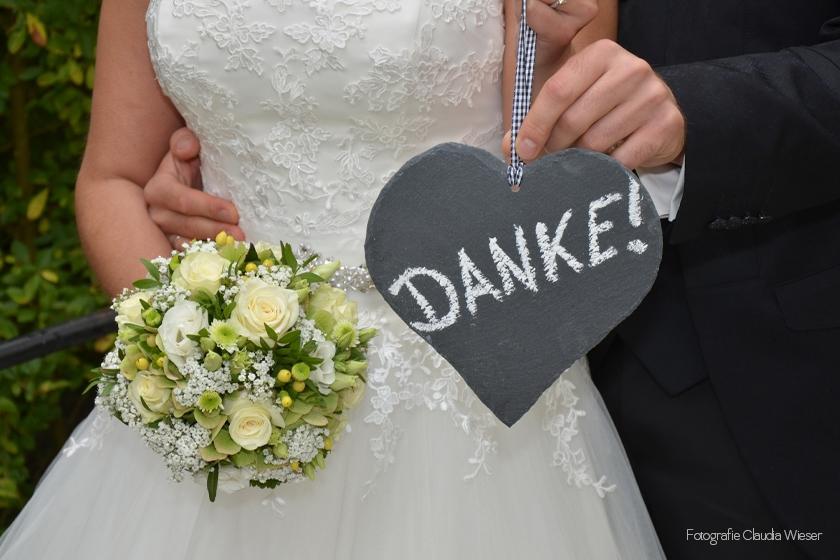 Hochzeits-Fotos-43