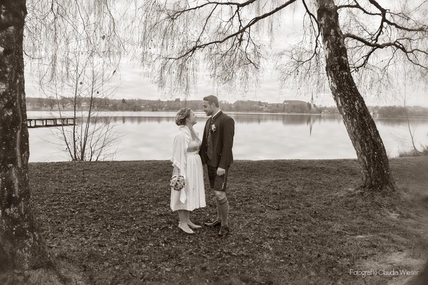 Hochzeits-Fotos-44