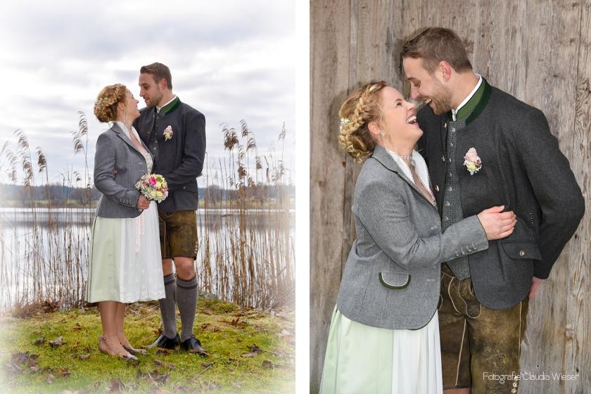 Hochzeits-Fotos-45