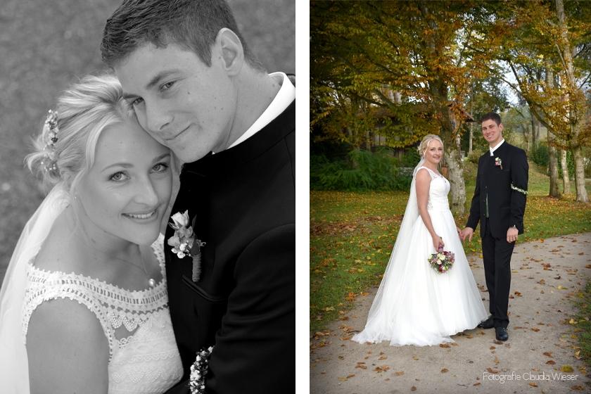 Hochzeits-Fotos-46