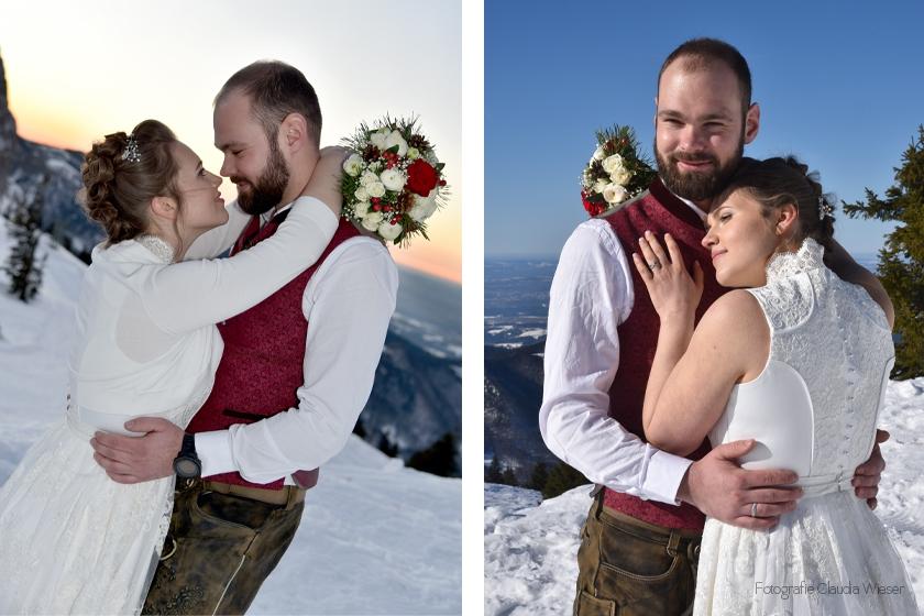 Hochzeits-Fotos-48