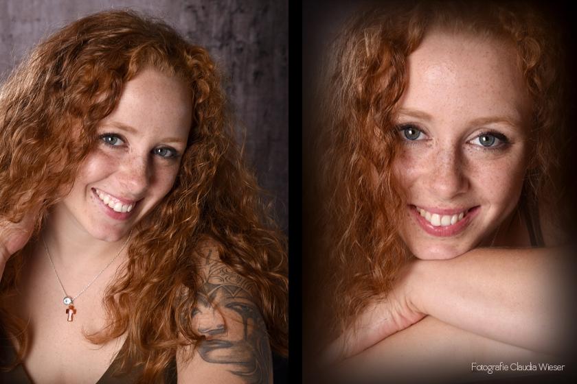 1_Portraits-05