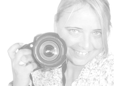 Claudia Wieser Fotografin